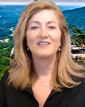 Real Estate Expert Photo for Rowena Patton